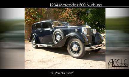1934-Mercedes-500-Nurburg
