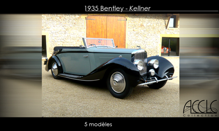 1935-Bentley-Kellner