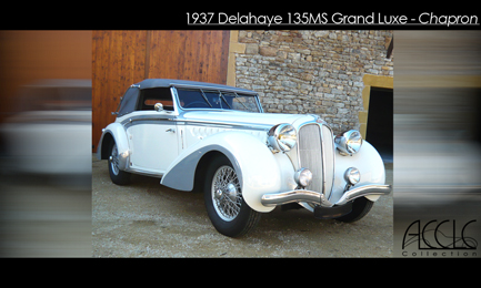 1937-Delahaye-135MS-Grand-Luxe-Chapron