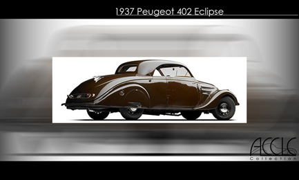 1937-Peugeot-402-Eclipse