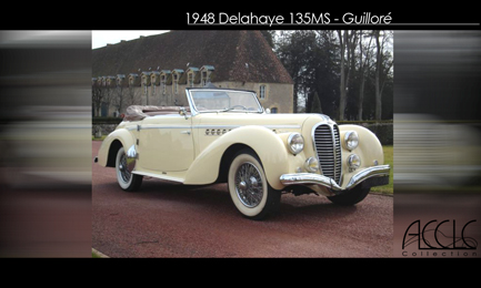 1948-Delahaye-135MS-Guillor